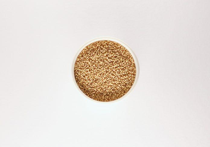 principales beneficios del amaranto
