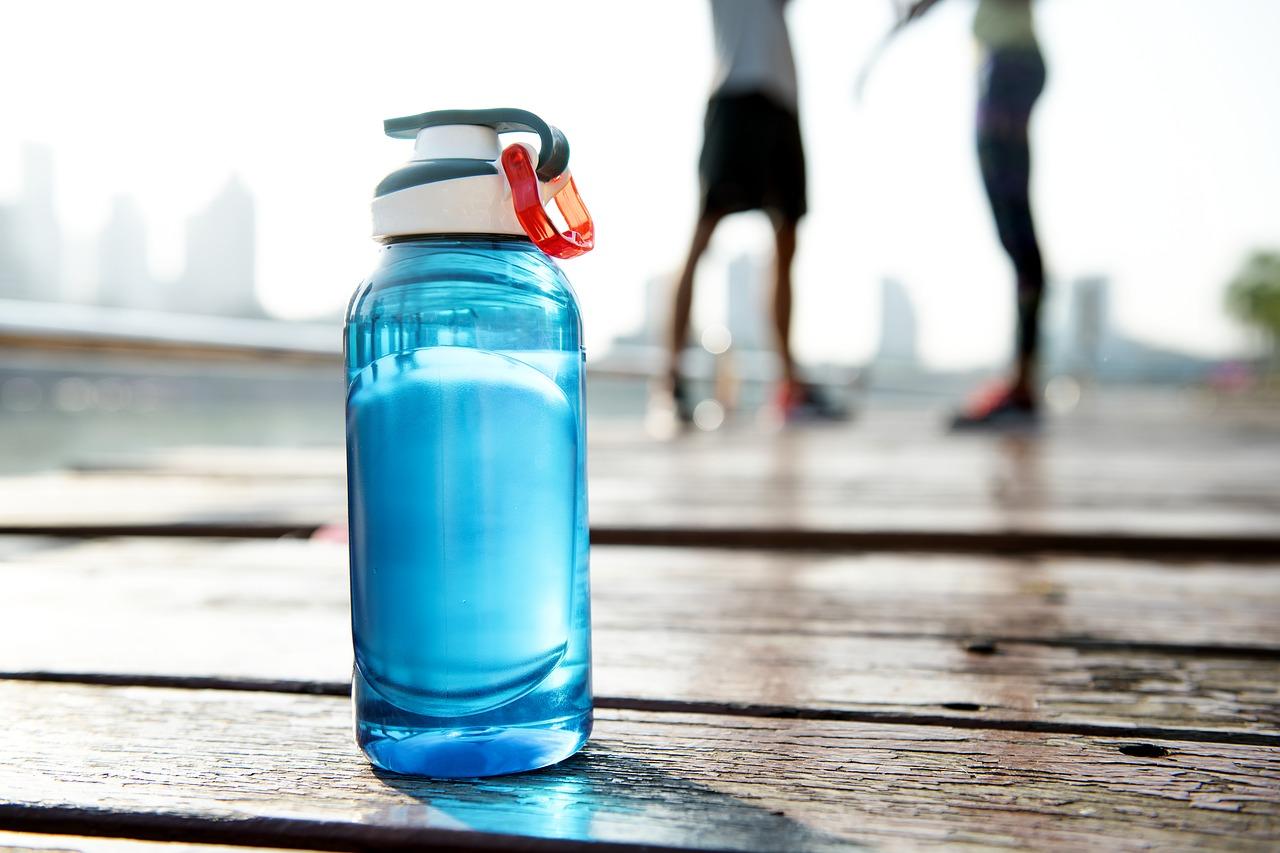 Mayor poder de hidratación