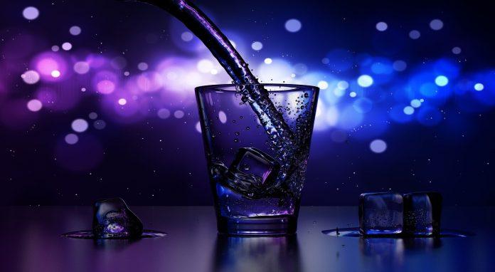 Bebidas electrolíticas