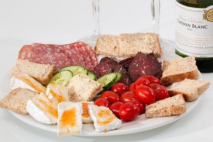 Proteínas: Beneficios y cómo consumirlas