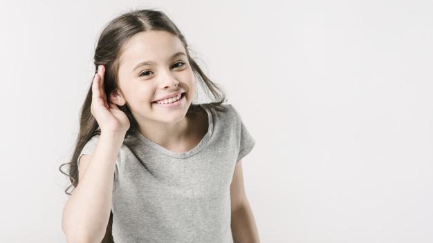 la nutrición puede evitar y luchar contra los problemas auditivos