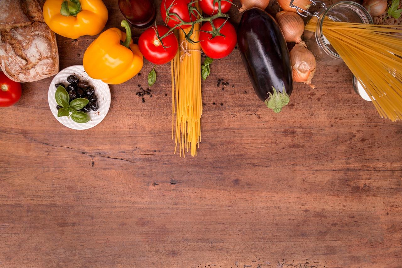 ¿Qué comer para tener más energía?