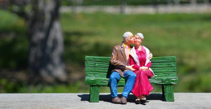Hábitos a seguir para una vida longeva