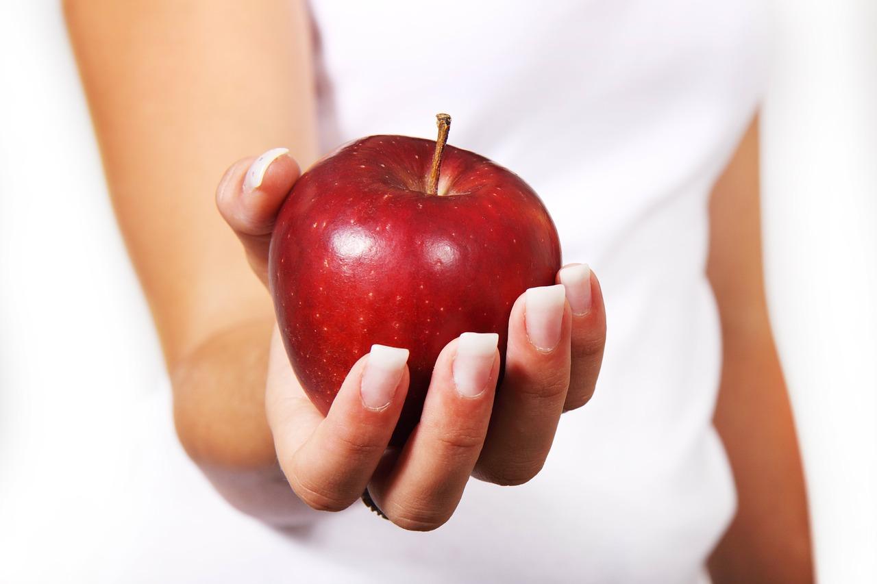 La vitamina liposoluble de tipo A es requerida por el cuerpo