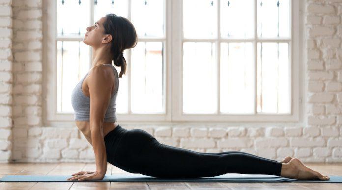 Las ventajas del yoga para una mejor vida