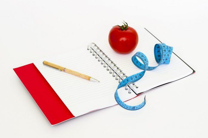 Como perder peso de manera real y efectiva