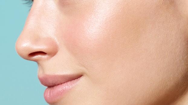 El tono de piel muchas veces es importante en las personas