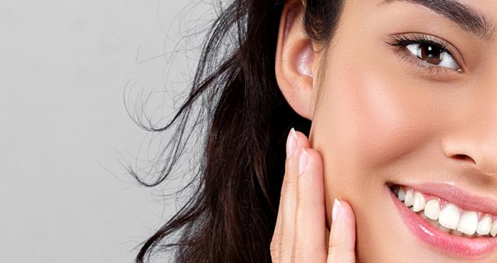 Descubre las mascarillas frutales para que mejores tu piel