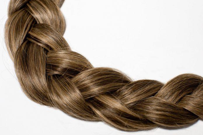 Licuados naturales para recuperar el brillo de tu cabello