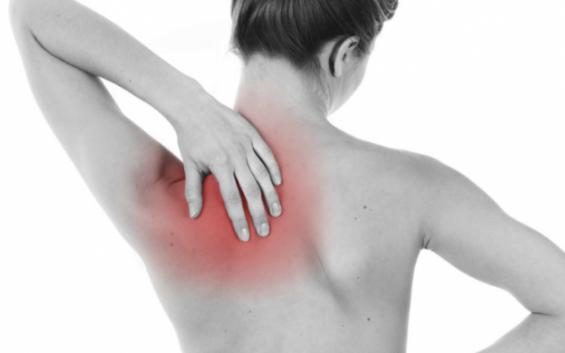 Remedios estupendos para que trates la Fibromialgia