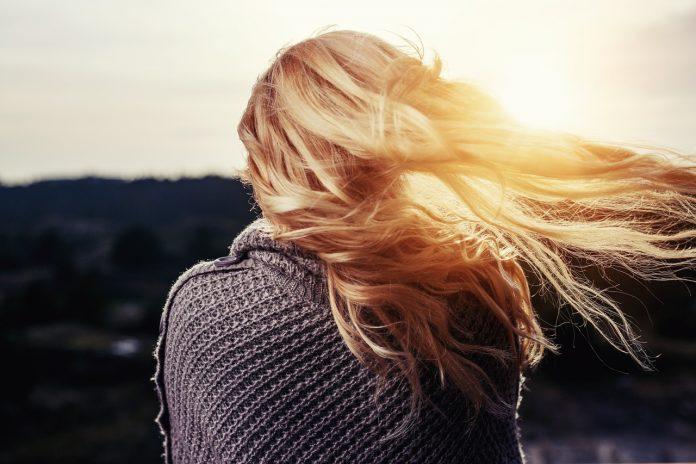 Tips para aclarar tu cabello fácilmente