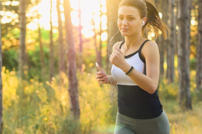 Entrena con tu mismo peso y evita lesiones