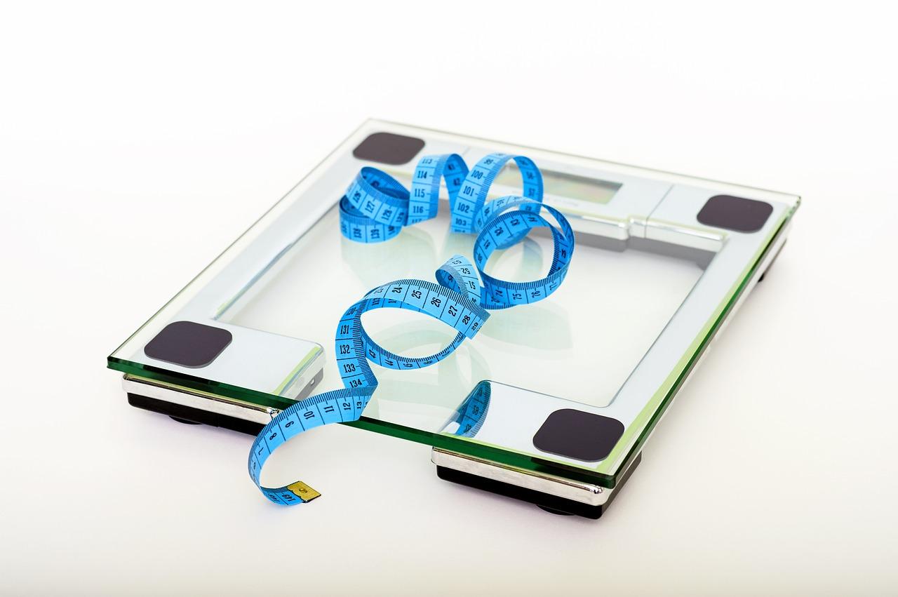 Bajar de peso es totalmente un proceso muy delicad