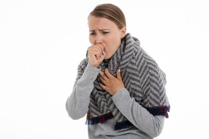 Los jarabes más recomendados para la tos seca