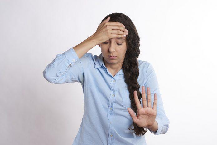 Desaparece el estrés con estos remedios caseros