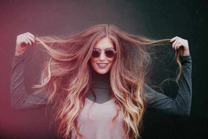 Los mejores tips para que tengas un cabello espectacular