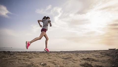¿Cuáles son los beneficios del ejercicio físico para la salud mental?