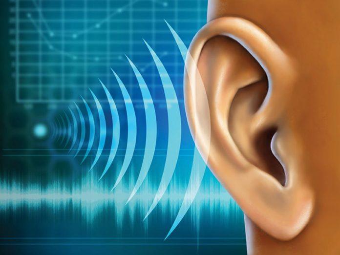 ¿Qué es la contaminación acústica?