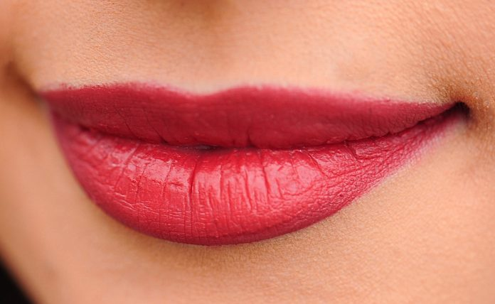 el mejor bálsamo para tus labios