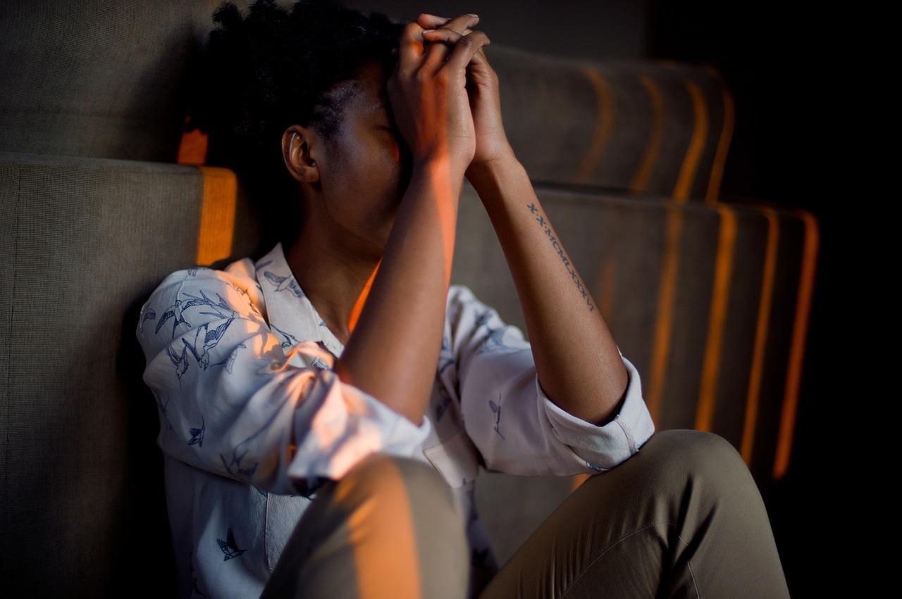¿Por qué razón la crisis de identidad es muy habitual en la adolescencia?