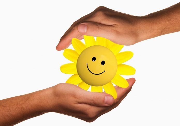 ¿Por qué debemos emplear protector solar en la cara todos los días?