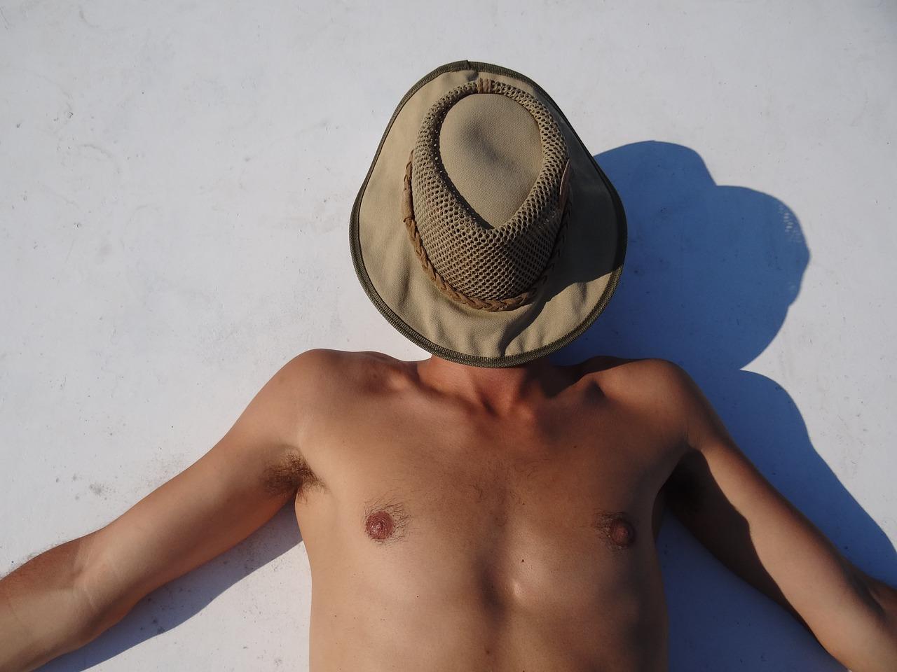 ¿Por qué usar protector solar todos los días?