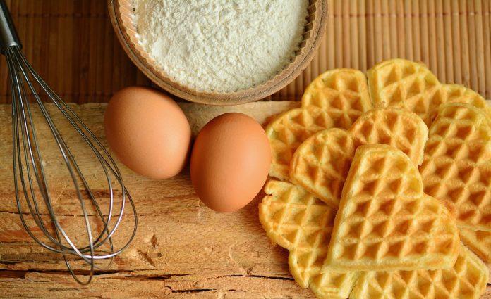 Beneficios del huevo para el control de la diabetes