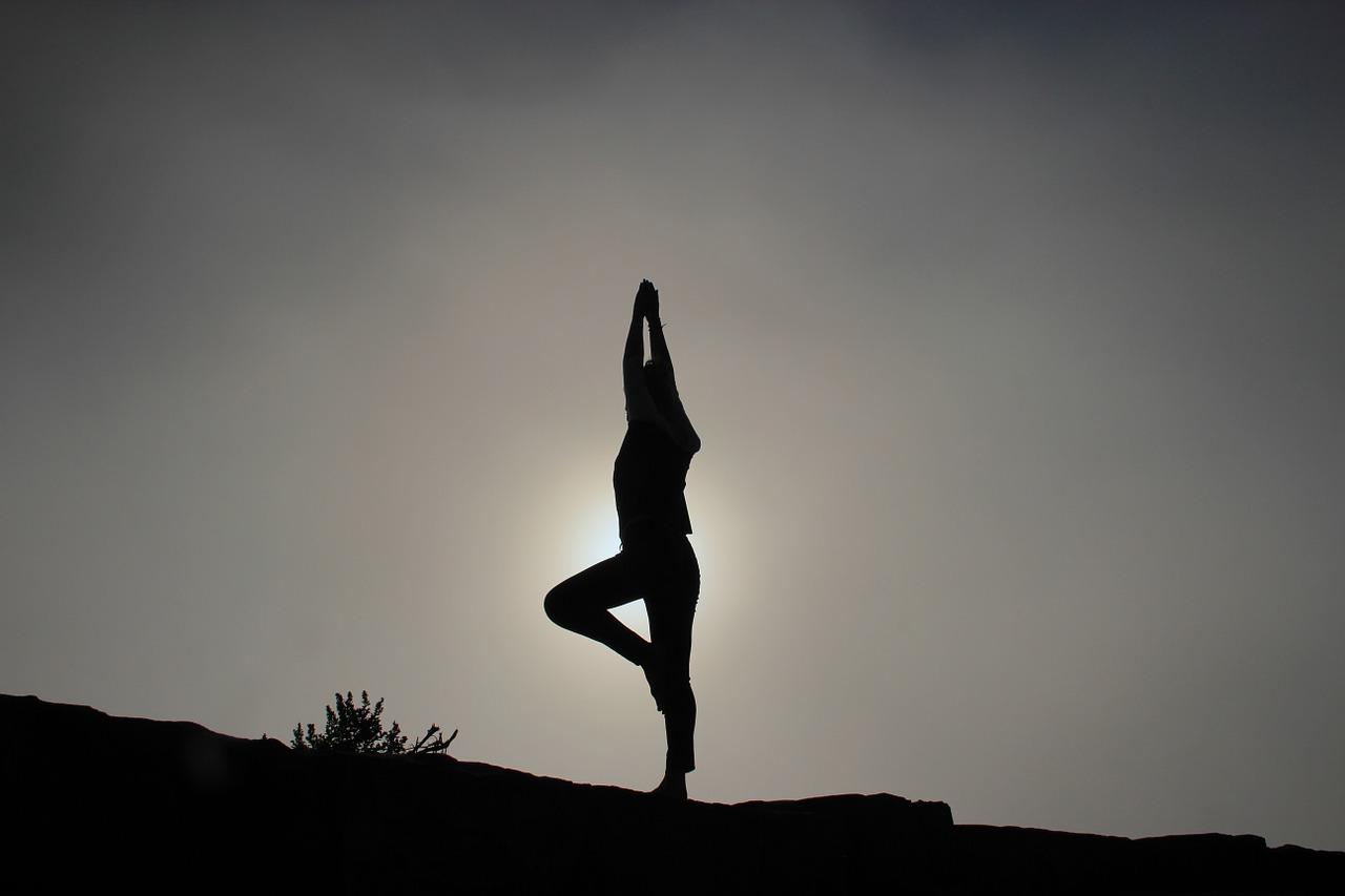 Diversos estudios señalan la relación que existe entre el cuerpo y la mente.
